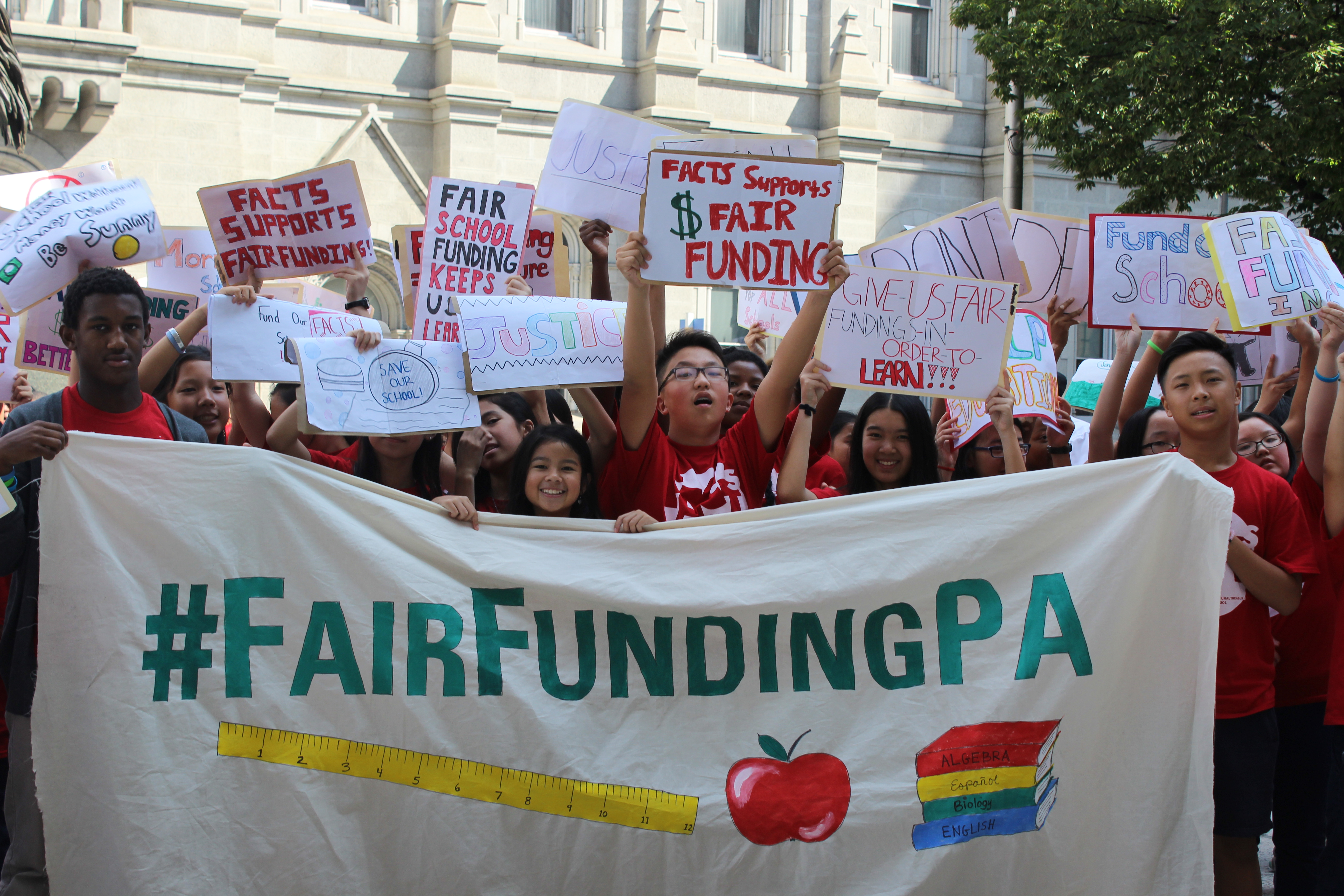 fair-funding-rally