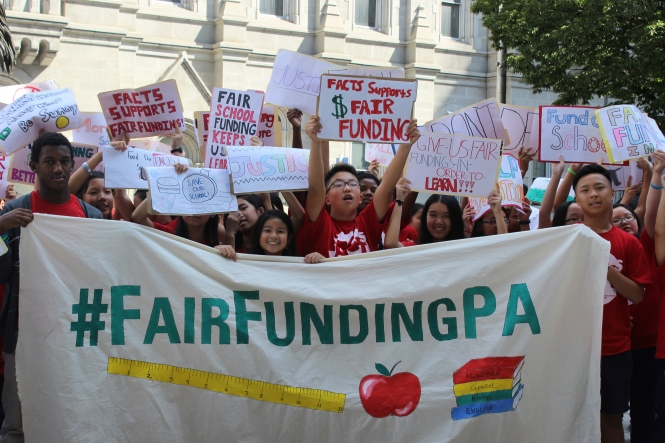 fair-funding-rally